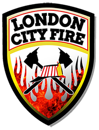 Fire Safety Alarms and Emergency Lighting in London