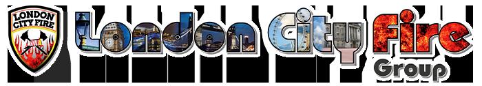 London City Fire logo sml copy