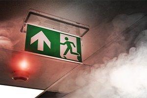 Emergency Lighting  Company