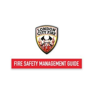 Fire Safety Management Guide