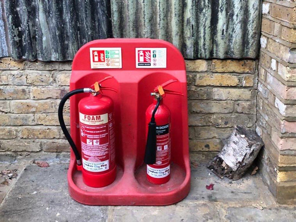 7 london city fire 1
