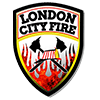 London City Fire Shield 1 sml