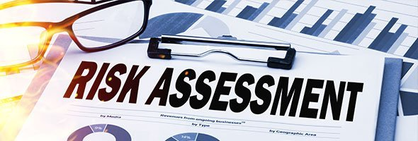 Fire Risk Assessment Company