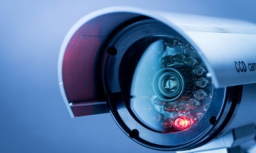 cctv system installers london