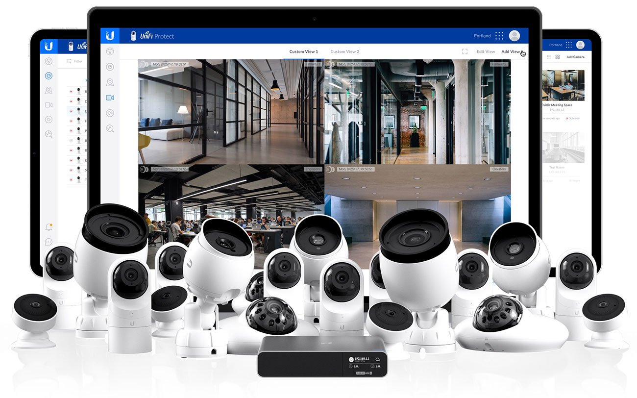 Complete-Smart-Security-Systems-Unifi