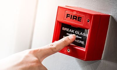London-City-Fire-Alarms-smlf