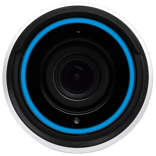 UniFi-Camera-lense