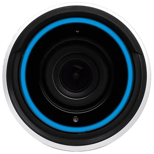 UniFi-Camera-lense