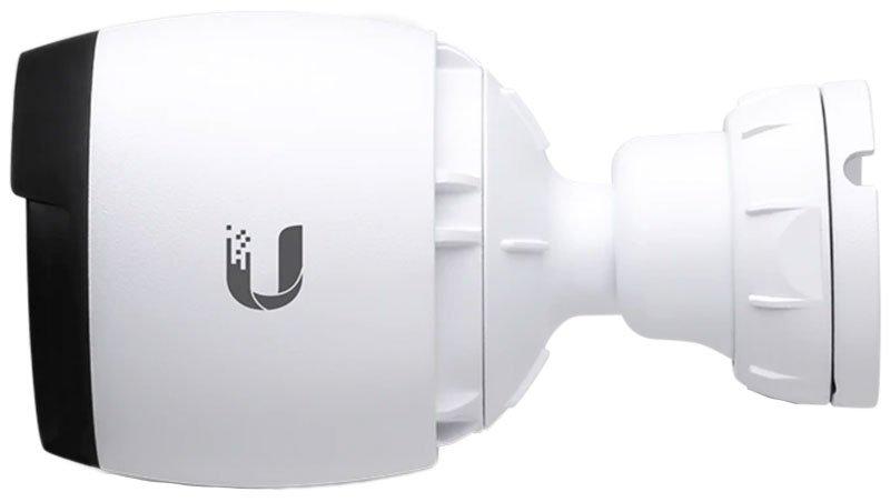 Smart Home Security Camera Unifi