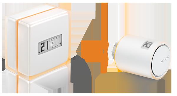 thermostat_valve-sml