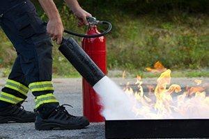 fire-safety-explination-london-city-fire