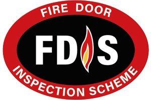 fire door services